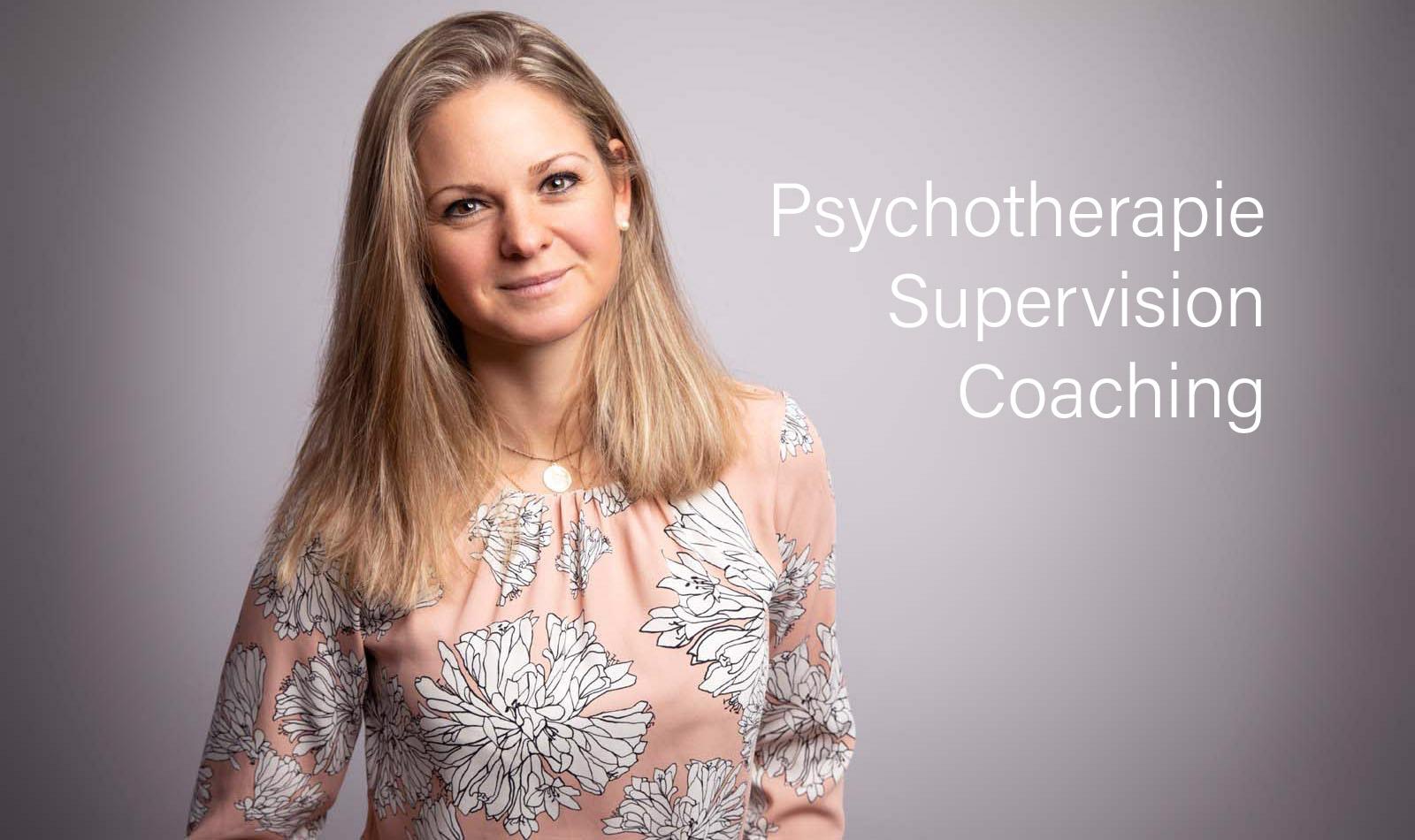 Kostenzuschuss Psychotherapie